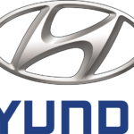 fun run hyundai